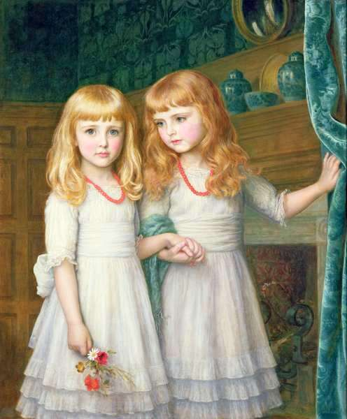 http://iamachild.files.wordpress.com/2009/04/arthur-hughes-marjorie-and-lettice-wormald.jpg?w=496