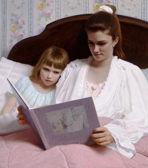 bedtime_story