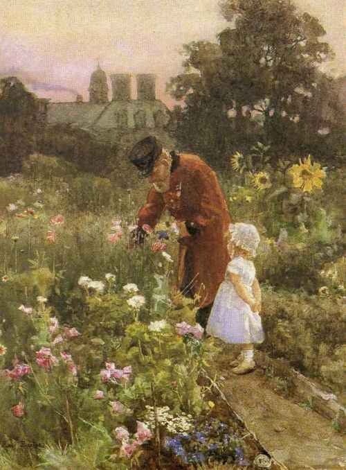 grandpas-garden