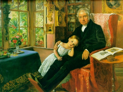 james-wyatt-and-his-grandaughter-mary