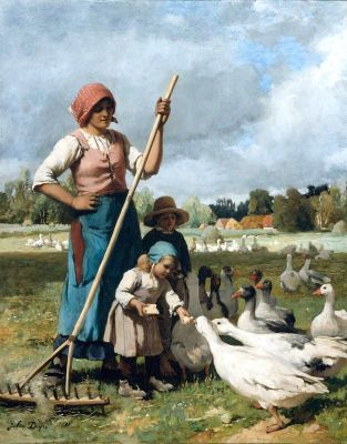 children-feeding-geese1