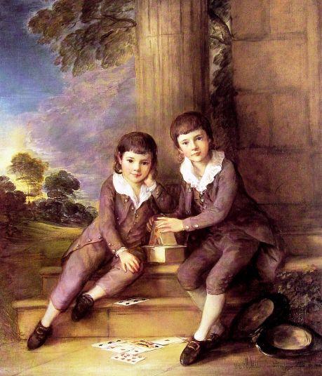john-and-henry-trueman-villebois