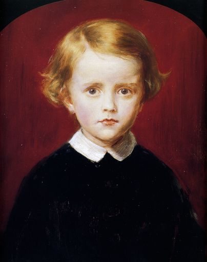John Wycliffe Taylor