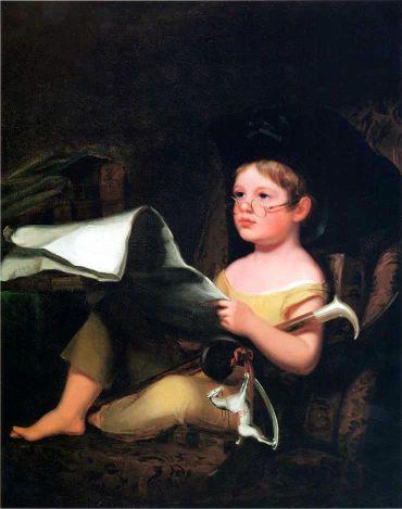 juvenile-ambition