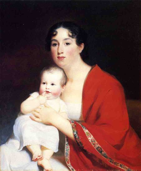 madame-brujere-and-child