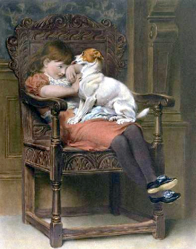 stolen-kisses