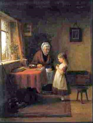 the-first-sewing-lesson