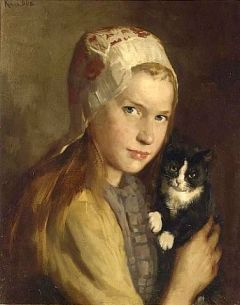 a-girl-with-her-cat.jpg?w=240