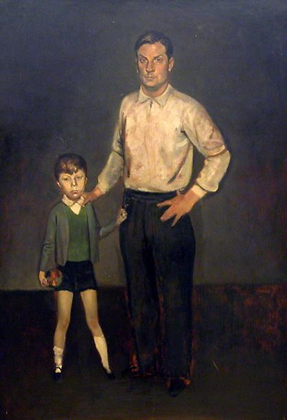 Balthus 1908 2001 french i am a child for Balthus la chambre