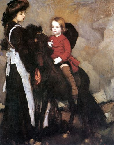 equestrian-portrait-of-a-boy