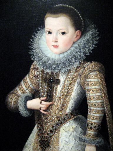 small_infanta-isabella-daughter-of-king-philip-of-spain
