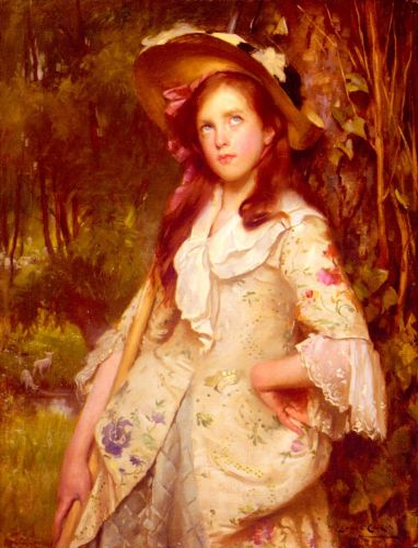 the-young-shepherdess