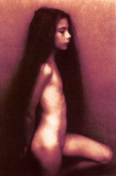 Nude Art: Young Nude Girls, Sexy Teens, Hot Babes