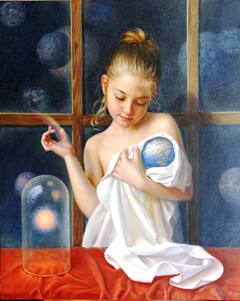 http://iamachild.files.wordpress.com/2010/02/alex-alemany-universos.jpg?w=535