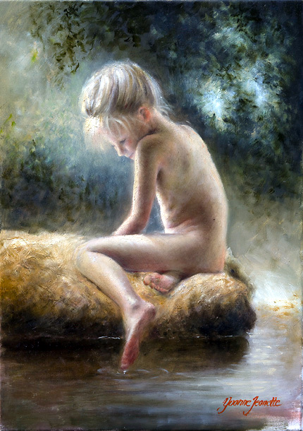 Nudist  Mature Album