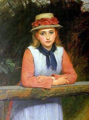 http://iamachild.files.wordpress.com/2010/07/a-young-farm-girl.jpg