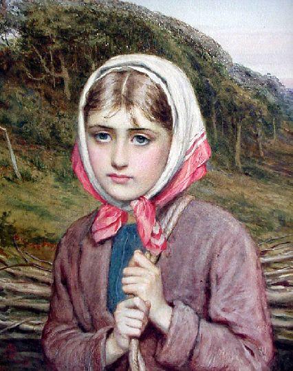 http://iamachild.files.wordpress.com/2010/07/small_young-girl-gathering-wood.jpg