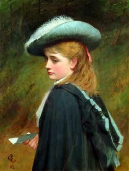 http://iamachild.files.wordpress.com/2010/07/young-girl-wearing-a-feather-hat-and-holding-a-letter.jpg