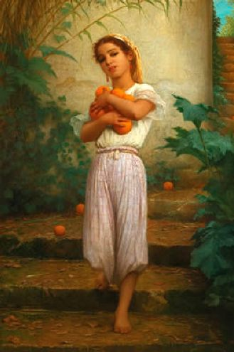 http://iamachild.files.wordpress.com/2010/08/jeune-fille-aux-oranges.jpg