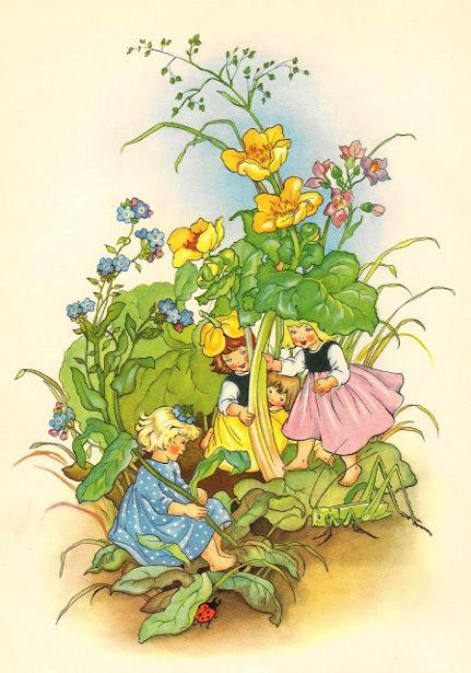 My Fairy World 2