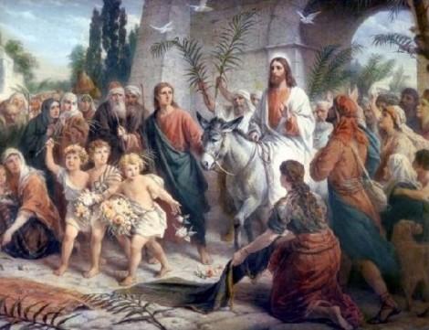 http://iamachild.files.wordpress.com/2011/01/christs-entrance-into-jerusalem.jpg?w=645