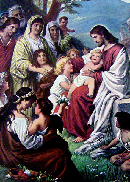 http://iamachild.files.wordpress.com/2011/01/jesus-blessing-the-child.jpg