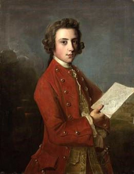 major general james wolfe essay Essay the battle of lastly, the british were aggressive in their attack against the french major general james wolfe attacked strongly with many of his troops.