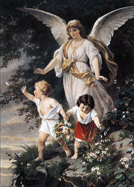 http://iamachild.files.wordpress.com/2011/01/the-guardian-angel.jpg