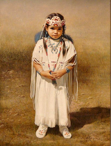 little sioux girls Search for violets in the little indian series by color: (for useful tips on searching  by  little seneca girl little shoshone girl little sioux girl little wichita girl.