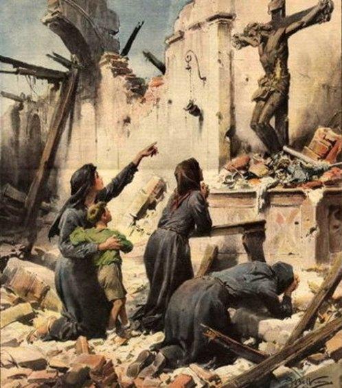 http://iamachild.files.wordpress.com/2011/05/cristo-ferito-dalle-bombe.jpg?w=498&h=561