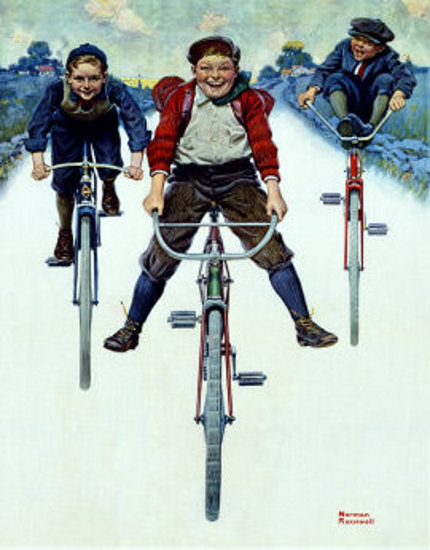 http://iamachild.files.wordpress.com/2011/06/goodrich-bicycle-tires-best-in-the-long-run.jpg?w=535