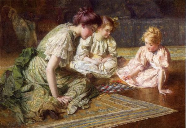 http://iamachild.files.wordpress.com/2011/06/mother-and-daighters-playing-chess.jpg