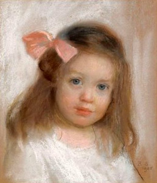 http://iamachild.files.wordpress.com/2011/06/portrait-of-a-young-girl.jpg
