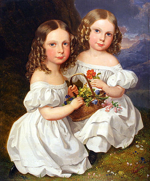 http://iamachild.files.wordpress.com/2011/07/two-girls-in-the-countryside.jpg