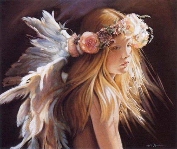Bienvenidos al nuevo foro de apoyo a Noe #254 / 08.05.15 ~ 11.05.15 - Página 37 Angel-of-the-arts