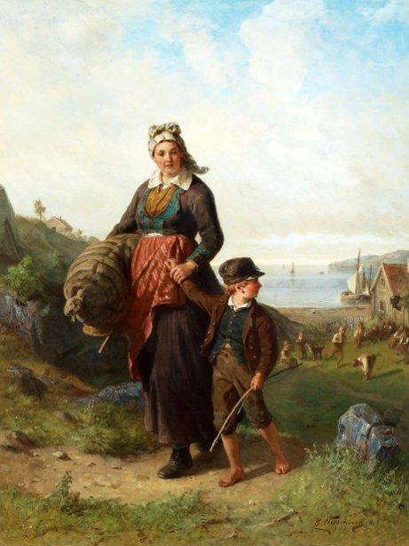 Bengt_Nordenberg_1822_1902