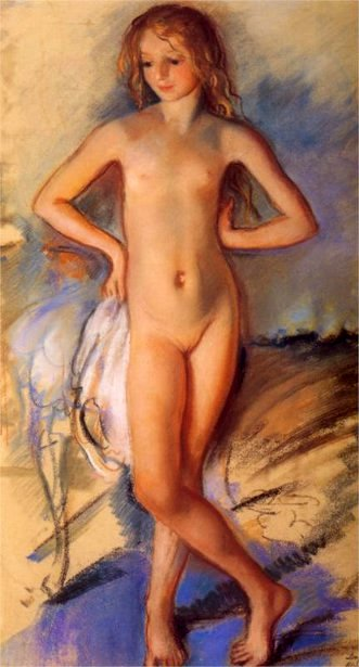 Opinion you bbs nude art models nudism amusing
