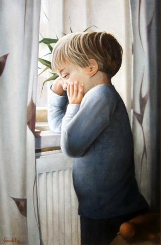 Image result for Mattias Sammekull
