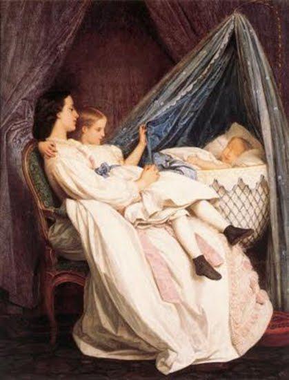 Ethel Pennewill Brown Leach