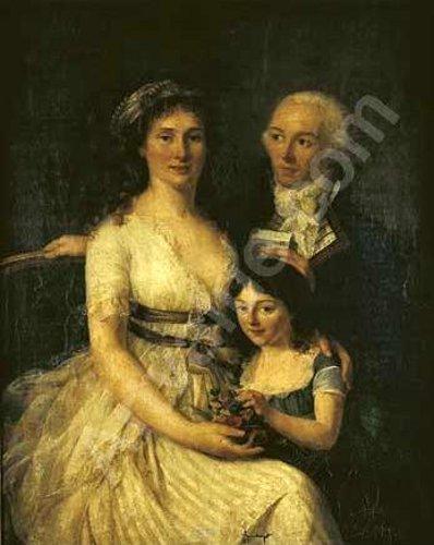Famille Tajan