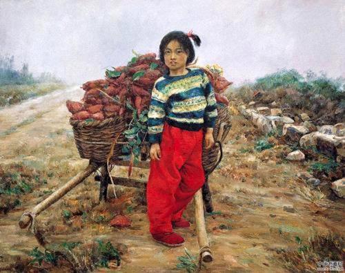 Jiang Hui