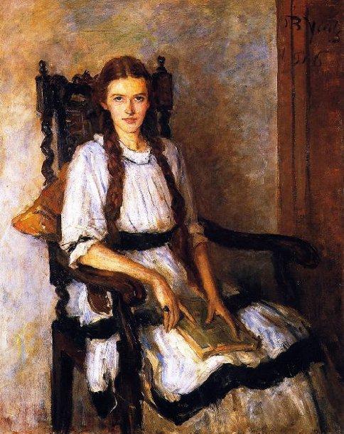 Mary Lapsley Caughey