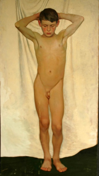 Body girls 1983 - 3 part 2