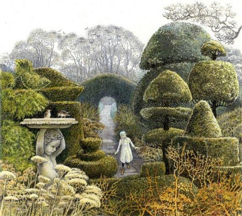 03 b garden