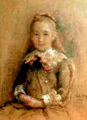 Fanny Goulliart
