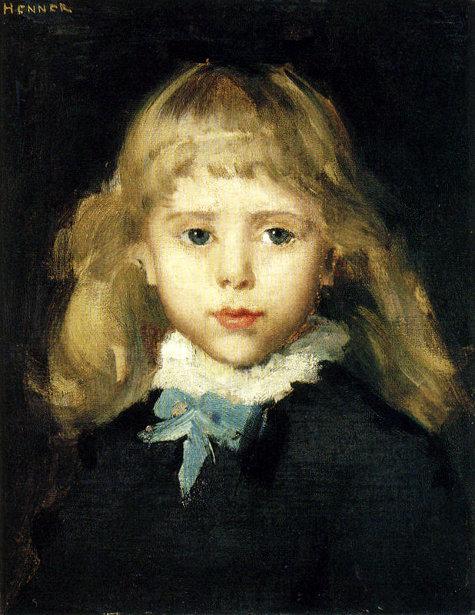 Henriette Germain