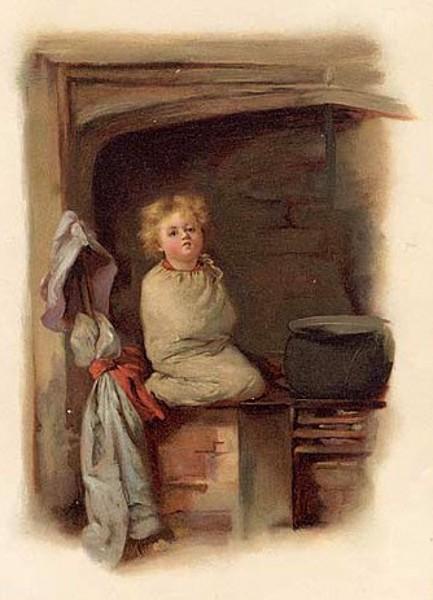 Granny's Story Box 6