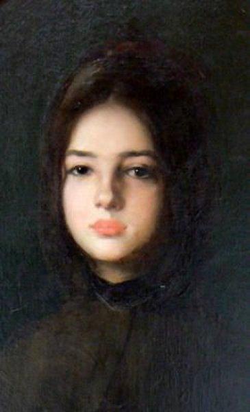Maria Nacu