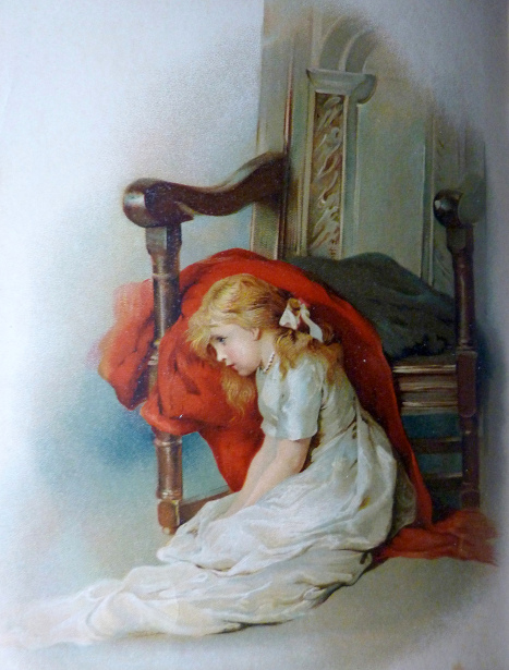Marie S. Lucas