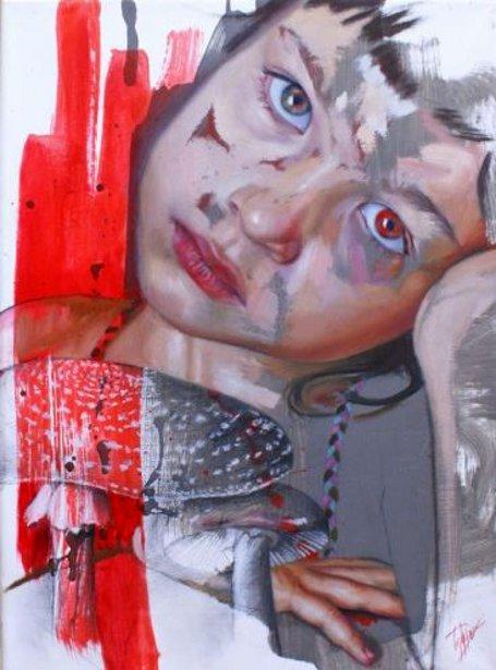 Carmen Giraldez  (3)